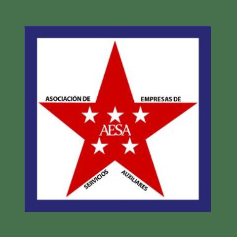 Asociación de Empresas Servicios Auxiliares